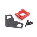 New ALZRC Devil X360 RC Helicopter Parts Metal Stabilizer Mount Compatible GAUI X3 RC Helicopter