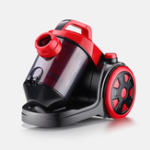 New isweep W18 Household Cyclone Filter System Vacuum Cleaner 1400W Strong Power 2L Dust Box 32mm Diameter