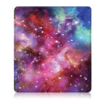 New Printing Tablet Case Cover for Kindle oasis 2019 – Milky Way