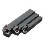 New Machifit 75 Degree MSKNR1616H12 MSKNR2020K12 MSKNR2525M12 Lathe Turning Tool Holder Cutting Tool