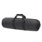 New 60/70/80cm Camera Tripod Storage Bag Travel Carry Case Photography Accessories