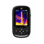 New 2019 HT-A2 Handheld TFT Display Screen Infrared Thermal Imager Camera 320*240
