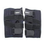 New JAYCY AOLIKES Knees Support Ride Running Protector