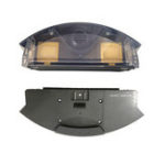 New Replacement for iRobot Roomba Vacuum Cleaner 700 Series 760 770 780 790 Dust Box*1 Filters*2