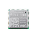 New Original AI-thinker A9G GPRS + GSM SMS Voice Wireless Data Transmission Module