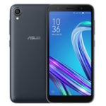 New ASUS ZenFone Live L1 (ZA550KL) Global Version 5.5 Inch HD Android 8.0 3000mAh Face Unlock 1GB RAM 16GB ROM Snapdragon 425 Quad Core 1.4 GHz 4G Smartphone