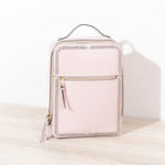New Women Minimalist Multifunctional Laptop Backpack