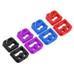 New 3D Print 3S 4S Lipo Battery Balance Plug Protector For FPV RC Drone