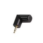 New Yanmai R2 Mini Plug&Play Wireless Interview Sound Recording Unidirectional Microphone