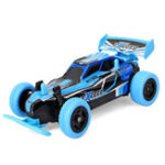 New JJRC Q72 1/20 2.4G RWD RC Car Electric Buggy Vehicle RTR Model