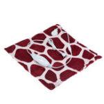 New 45*45cm 220V 50W Electric Blanket Single Heating Blanket