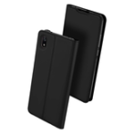 New DUX DUCIS Magnetic With Wallet Card Holder Flip Protective Case for Xiaomi Redmi 7A