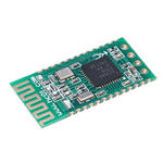 New HC-08 Serial bluetooth 4.0 Module Transparent Communication Master-slave Integration Module