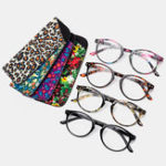 New TR90 Ultralight Unbreakable Best Reading Glasses