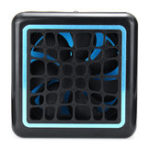 New Portable USB Mini Cool Air Conditioner Fan Air Cooler For Office Desktop Home