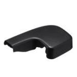 New Front Windshield Wiper Arm Cover Cap For BMW 3 E90 E91 E92 E93 61617138990
