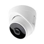 New JIENUO JN-405SW-D-WIFI HD 1080P IP Camera ONVIF H.264 IR Night Version M-otion Detection Baby Monitors