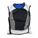 New S/M/L/XL/XXL Motorcycle Racing Cooling Vest For The Summer Rider To Cool Down While Riding Outdoor