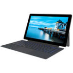 New Original Box Alldocube KNote X 8GB RAM 128GB SSD Intel Gemini Lake N4100 Quad Core 13.3 Inch Windows 10 Tablet With Keyboard