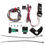 New Auto Leveling Sensor Transfer Kit for BL-Touch Suitable for Ender-3 / Ender-3 Pro / CR-10 3D Printer