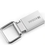 New USB Flash Drive U Disk Memory Portable USB Stick Waterproof Mini Memory Stick Car Pen Drive Flashdisk USB2.0 Drive