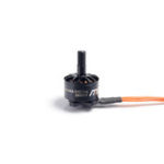 New Diatone Mamba 1408 2800KV 4-6S Brushless Motor for RC Drone FPV Racing
