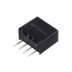 New 3pcs B2405S-1WR2 DC-DC 24V to 5V Isolation Power Supply Module Input 21.6-26.4V Output 5V
