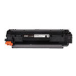 New CMYK Supplies 88A CC388A HP388A Toner Cartridge Compatible for HP LaserJet Deskjet P1007 P1008 M126nw M128fp Laser Printer Toner