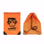 New GEMFAN WL-04 30x40CM Storage Bag for RC Drone Tools Motor Propeller Battery