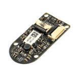 New New YR Motor ESC Chip Circuit Board RC Quadcopter Parts for DJI Phantom 4