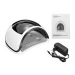 New 120W 39 LED Nail Dryer Lamp Gel Nail Art Polish Machine