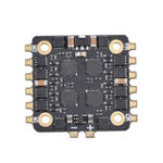 New 20x20mm JHEMCU EM25A 25A 2-4S Dshot600 BLheli_S 4In1 Brushless ESC for RC Drone FPV Racing