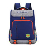 New 25L Children Kids Backpack Rucksack Waterproof Student School Shoulder Bag Satchel Outdoor Travel