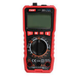 New TA801A Multimeter High Precision Manual Digital Ammeter Table  AC and DC Universal Multifunction