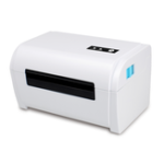 New ZJiang ZJ-9200 Portable USB blutooth POS Receipt Thermal Printer Barcodes Self-adhesive Label Printing Machine for Wins 7 / 8 / 10