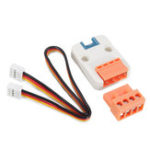 New M5Stack® RS485 to TTL Converter Module GROVE Grove Cable UART Interface for Arduino ESP32 Development Board Module SP485EEN IoT
