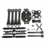 New Holybro S500 480mm Wheelbase 10 Inch Frame Kit for RC Drone
