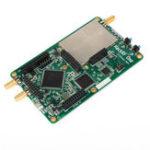 New HackRF One 1MHz to 6GHz USB Open Source Software Radio Platform SDR RTL Development Board Reception of Signals