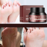 New Protective Repair Anti-Cracking Hand And Foot Cream