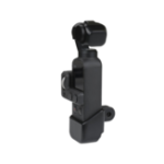 New Thumb Screw Adapter and Lens Protection Cover for DJI Osmo Pocket Expansion Accessories