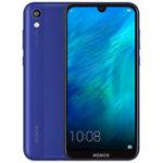 New Huawei Honor Play 8 5.71 inch 2GB RAM 32GB ROM MTK MT6761 Quad core 4G Smartphone