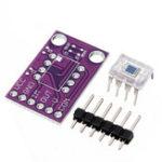 New OPT101 Illumination Sensor Light Intensity Sensor Module Monolithic Photodiode
