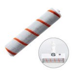 New Roller Brush Replacement for Dreame V9 Cordless Handheld Vacuum Cleaner from Xiaomi Youpin