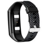 New DT NO.1 Original Silicone Watch Band Replacement Watch Strap for DT58 Smart Watch