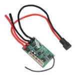 New SUBOTECH BG1515 1/12 Receiver Circuit Board RC Car Vehicles Spare Parts DZDB07