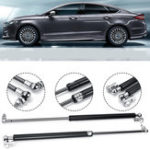 New Car Rear Tailgate Gas Tail Strut Bar Lift Supports For Ford Mondeo 2013 2014 2015 2016 2017 2018