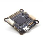 New Holybro Kakute F7 HDV Flight Controller STM32F745 with Barometer compatible for DJI FPV 30.5×30.5mm 8g