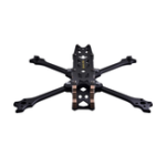 New Speedy Bee 225mm Wheelbase 5mm Arm 3K Carbon Fiber Frame Kit for RC Drone FPV Racing