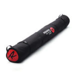 New 68.89inch Snowboard Bag Polyester Double Snowboard Bag