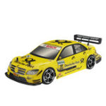 New ZD Racing 10426 1/10 2.4G 4WD 55km/h Brushless RC Car Eletric On-Road Vehicle RTR Model